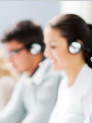 Professional Micro Computer Services Inc