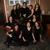 All Star Chiropractic & Massage