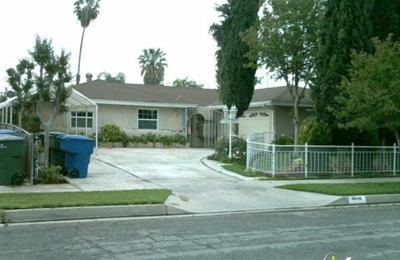Golden Girls Housekeeping - Riverside, CA