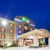 Holiday Inn Express & Suites Terrell