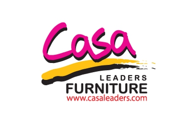 Casa Leaders Furniture 6700 Garfield Ave Bell Gardens Ca 90201