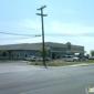 Clinical Pathology Labs Inc - San Antonio, TX