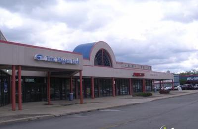 Supercuts - Rochester, NY