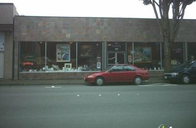 L A Frames Inc - Renton, WA