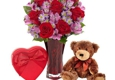 Main Street Flowers And Gifts - Kingsburg, CA