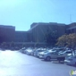 Quabbin Service Center - Belchertown, MA