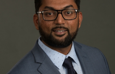 Michael Masih-Das: Allstate Insurance - Lakeland, FL