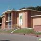 Church Of The Good Shepherd - Pacifica, CA