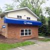 Rolen Burnette: Allstate Insurance