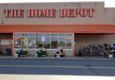 The Home Depot - Wilkes Barre, PA