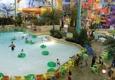 KeyLime Cove Indoor Waterpark Resort - Gurnee, IL