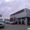Bankston Nissan Of Dallas - CLOSED