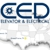CED Elevator & Electrical - Grand Prairie