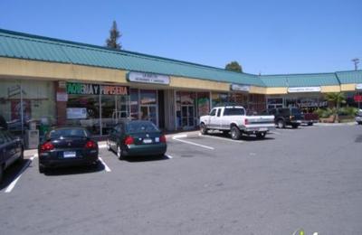 La Chalupa Super Market - Concord, CA