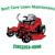 Best Care Lawn Maintenance