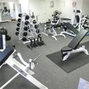 V.I.P. Fitness
