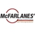 McFarlanes' Retail & Service Center