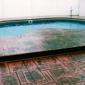 Maltese Pool and Spa - Wood Ridge, NJ