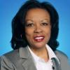 M. Diane Johnson: Allstate Insurance