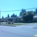 Snohomish County S District Ct