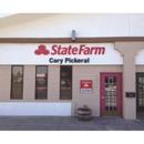 Cory Pickeral - State Farm Insurance Agent