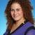 Allstate Insurance Agent: Irene Girgis