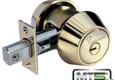 B&M Locksmith INC - Brooklyn, NY. Multilock Deadbolt locks