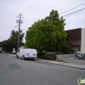 Bay Area Hapkido - Belmont, CA