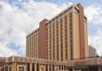 Holiday Inn Sacramento Downtown - Arena - Sacramento, CA