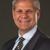 Allstate Insurance Agent: Morse Insurance Group