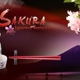 Sakura Restaurant Naperville