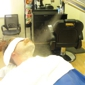 Cali BarberShop - Santa Cruz, CA. The best way to have a SPA SHAVE comfort for your skin or HOT TOWEL,