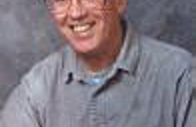 Dr. Alexander Brevard Russell Jr, MD - Soldotna, AK