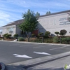 Jehovah's Witnesses Marina Congregation