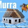 Murra General Construction llc.