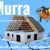 Murra General Construction llc.