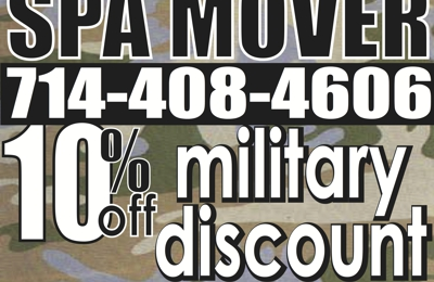 Plan B Delivery Services - Murrieta, CA