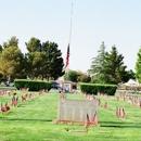 Bunker's Memory Gardens Memorial Park
