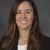 Brooke Zukerman - COUNTRY Financial Representative
