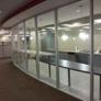 M C Glass Company - Houston, TX