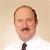 Robert H Lehner Jr MD