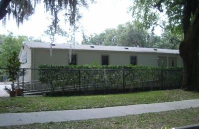 All Souls Catholic Church - Sanford, FL