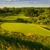 Stonebridge Ranch Country Club - The Ranch (Hills Course)