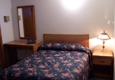 51 Kitchenette Motel - Janesville, WI