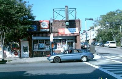Al's Bottled Liquors - South Boston, MA