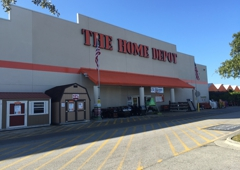 The Home Depot Pinellas Park FL 33781