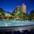 Crowne Plaza Hollywood Beach Resort