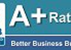 linkedin profile resume writing services washington