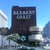 The Cromwell Hotel & Casino Las Vegas
