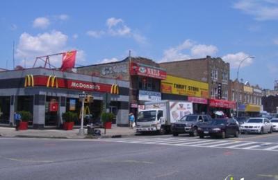 City and Ride Car Service - Brooklyn, NY